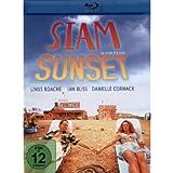 Siam Sunset (Blu_Ray) english audio