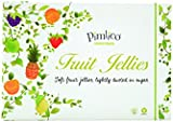 Pimlico Vegetarian Fruit Jellies Gift box, 200g