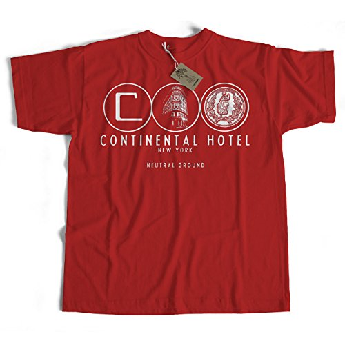 inspired-by-john-wick-t-shirt-continental-hotel-m-red
