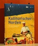 Kulinarischer Norden. Helmut Zipner präsentiert Rezepte von Profiköchen und Publikum.