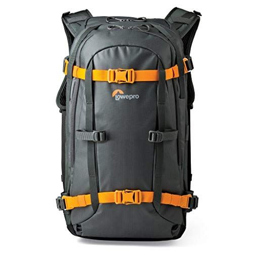 Lowepro LP36897-PWW Whistler BP 450 AW Tasche