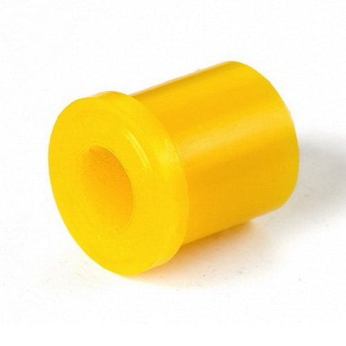 pu-boccola-post-sosp-leafspring-4-10-219-mazda-bongo-brawny-sd29m-sd29t-sd2am-sd2at-sd89t-sdeat-sr29