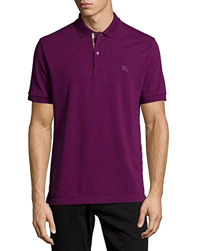 burberry-brit-mens-polo-oxford-purple-deep-purple-xxl
