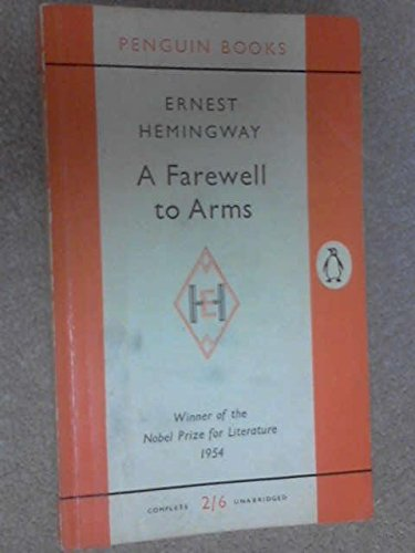 farewell to arms vocab chs 1 21 Definitions and examples of 301 literary terms and devices a farewell to arms chapter 21 summary krause, adam a farewell to arms chapter 21 litcharts.
