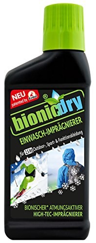bionicdry-trattamento-impermeabilizzante-per-tessuti