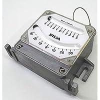 Silva Inclinometer Analog Output PE4000-WD / E2-01 +/- 10 Gr. = 4-20 mA
