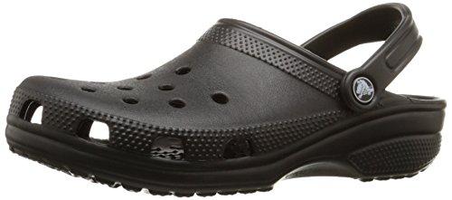crocs-unisex-adult-classic-clogs-black-black-8-uk-men-9-uk-women-42-43-eu-m9-w11-us
