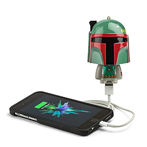star-wars-mighty-minis-micro-boost-usb-charger-boba-fett