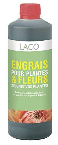 engrais-pour-plantes-et-fleurs-dinterieurs-exterieurs-engrais-floraison-500ml