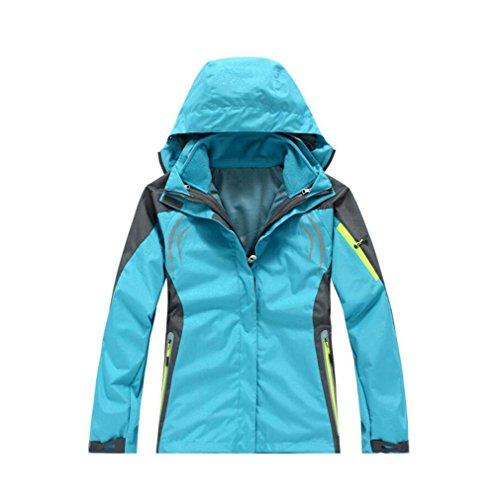 hhord-femminile-soft-shell-giacche-due-pezzi-incappucciato-soft-shell-abbigliamento-antivento-imperm