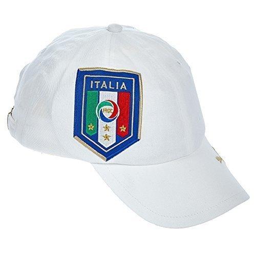 Puma Kinder Italien Trainingsshirt Figc Italia