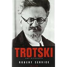 Trotski (NO FICCIÓN, Band 601010)