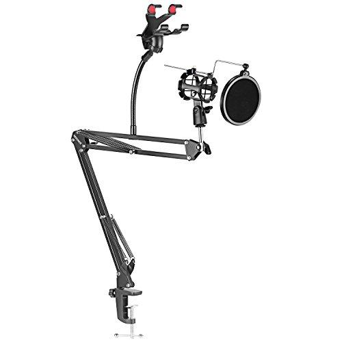 neewerr-ajustable-grabacion-microfono-suspension-auge-tijera-brazo-soporte-con-mic-forma-redonda-vie