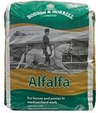 Dodson&Horrell Alfalfa 20 kg