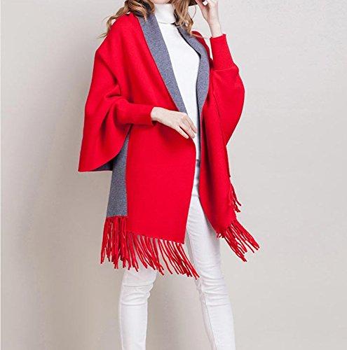 poncho-di-kaschmir-per-donna-maglione-golfino-giacca-di-maglia-per-inverno-pullover-taglia-unica-pon