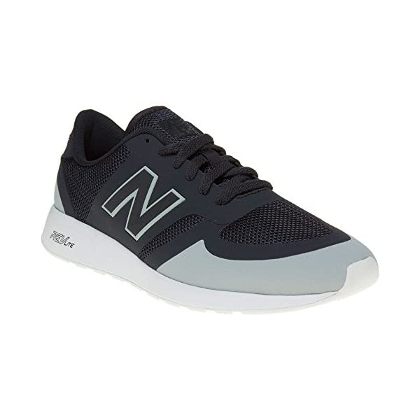 new balance 420 zapatillas de running unisex adulto