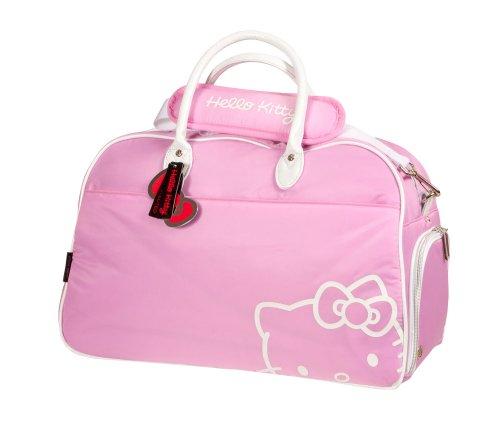hello-kitty-couture-duffle-bag