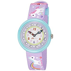Armbanduhr kinder flik flak  Uhr Kinder Flik Flak – 24Uhren