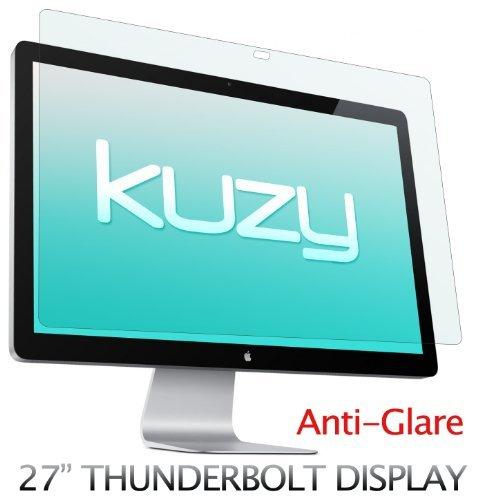 Kuzy 27