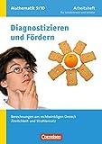 ISBN 3060043698