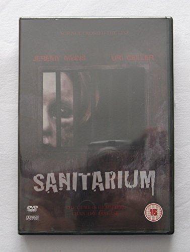 sanitarium-reino-unido-dvd