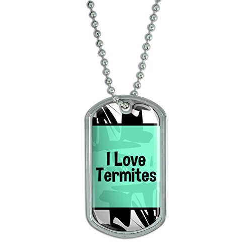 dog-tag-pendant-necklace-chain-i-love-heart-animals-t-z-termites