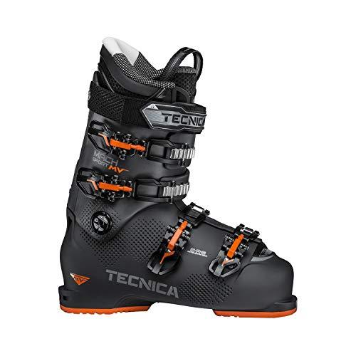 012020 Sportscheck Skischuh Alle Top Produkte im Test