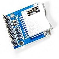 Micro SD MicroSD breakout board für Arduino Raspberry Pi Mikrocontroller