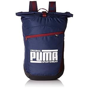 41mfI4AR5tL. SS300  - PUMA Sole Backpack Mochilla
