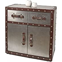 Juegos de muebles hogar y cocina for Amazon muebles de cocina