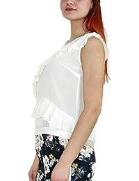 Amazon.it  KOCCA - SOPHIA MOOD   T-shirt c29510bd213