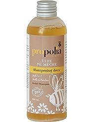 Propolia Shampooing Doux Bio 200 ml