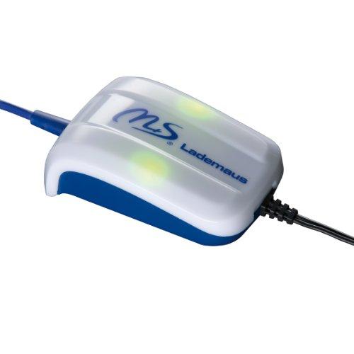 m-s-052010-lade-maus-12-volts-08-a