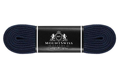 Mount Swiss SB-04-darkblue-160 L...
