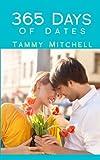 365 Days of Dates