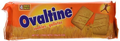 ovaltine-biscuits-4-packs-of-5-20-biscuits-by-seprod