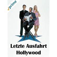 Suchergebnis Auf Amazonde Für Hollywood Filme Prime Video