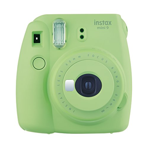 fujifilm-16550708-appareil-instantane-instax-mini-9-vert