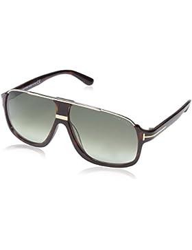 Tom Ford Sonnenbrille Eliott (FT0335)