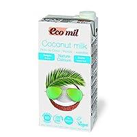 Leche-de-coco-ecomil