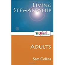 Living Stewardship [Adults]