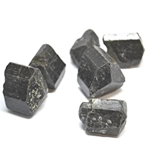Tormalina lordo Nero–Un cristallo di qualità–Consegna Gratuita.