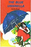 #8: The Blue Umbrella