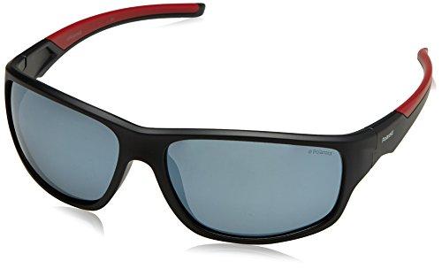 Polaroid Herren Sonnenbrille für Sport PLD 7010/S EX myAxovdK