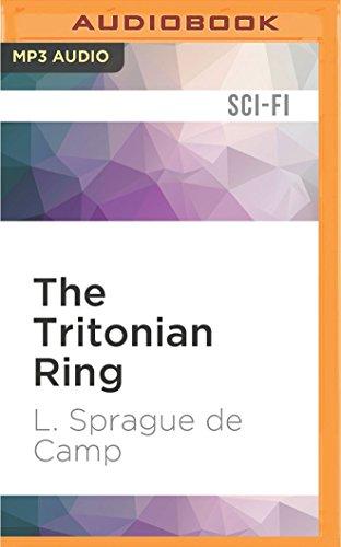 the-tritonian-ring