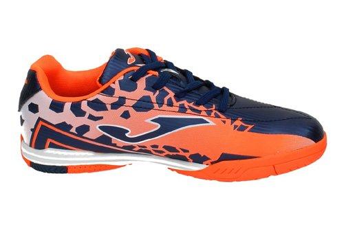 ... Joma , Chaussures spécial sports d'extérieur pour garçon Bleu Marine ...