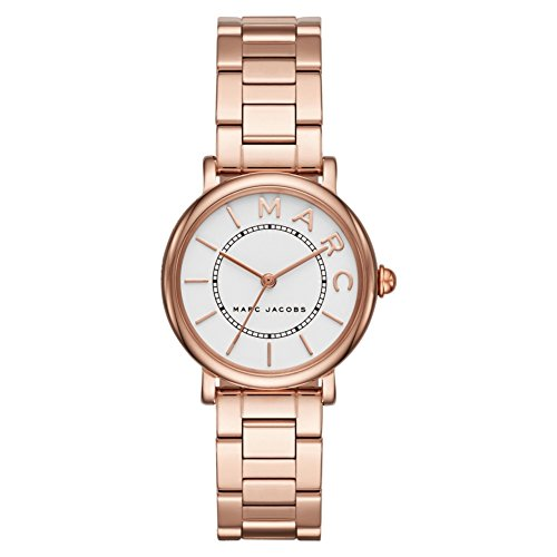 Marc Jacobs MJ3527 Reloj de Damas
