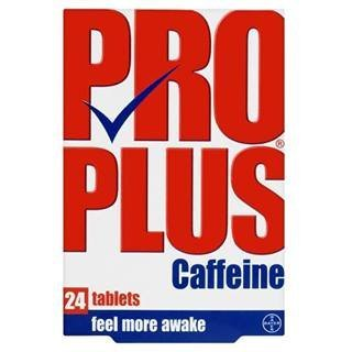 pro-plus-caffeine-24-tablets-x-case-of-8