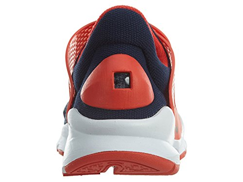 Nike Sock Dart (GS) Boys Fashion-Sneakers 904276 Midnight Navy/Midnight Navy