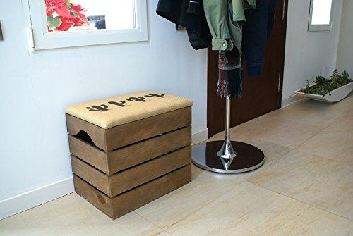 Sgabelli italia contract sgabelli in legno pieghevoli sgabelli